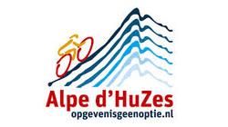 Alpe d'HuZe